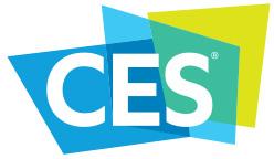 CES Consumer Electronics Show
