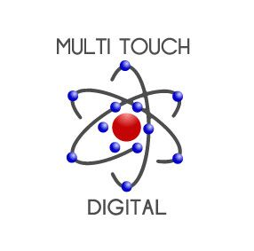 Multi Touch Digital