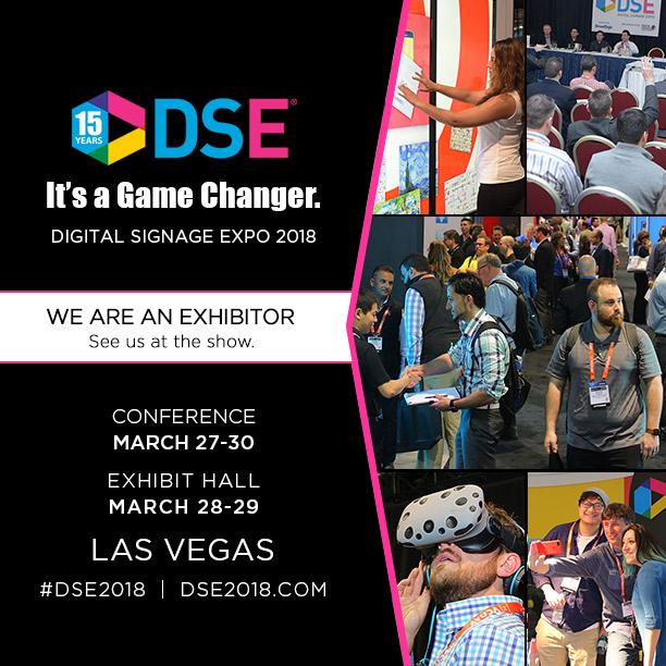 dse-2018-social-media-promo-exhibitor